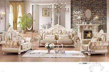 bàn ghế sofa tân cổ điển đẹp giá rẻ tại tphcm, sofa nhập khẩu malaysia