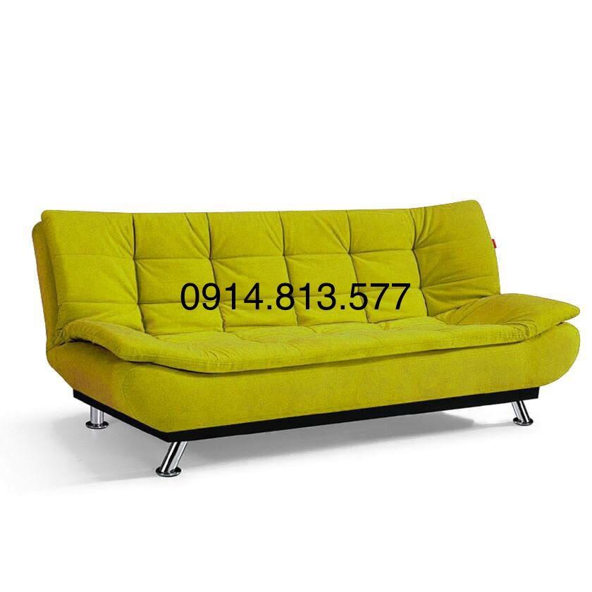 Sofa giường giá rẻ dưới 5 triêu