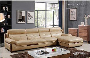 giá bàn ghế sofa da thật nhập khẩu malaysia tại tphcm