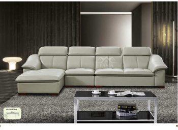 mẫu ghế sofa da phòng khách đẹp hiện đại giá rẻ tại bình dương nhập khẩu