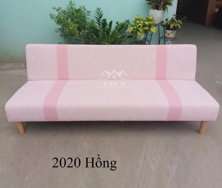 Sofa giường đa năng nhập khẩu giá rẻ 1,8m