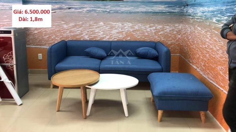 ghế sofa băng văng đẹp giá rẻ tại tphcm