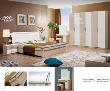 mua giường ngủ giá rẻ từ dưới 2 triệu tại tphcm