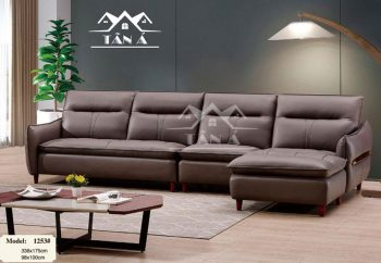 ghế Sofa da nhập khẩu malaysia, sofa phòng khách đẹp hiện đẹp