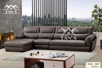 ghế Sofa da nhập khẩu malaysia, sofa phòng khách chung cư đẹp hiện đẹp