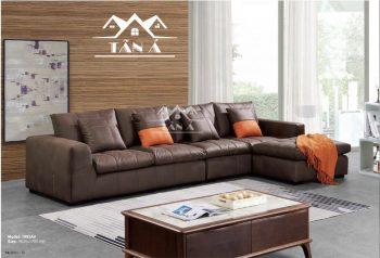 ghế sofa vải nỉ bố nhung đẹp giá rẻ, sofa phòng khách nhập khẩu cao cấp