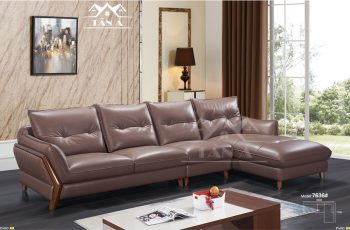 ghế sofa da cao cấp nhập khẩu malaysia