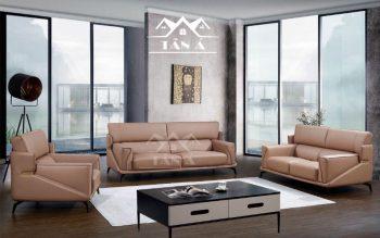 Sofa Da Cao Cấp Nhập Khẩu Malaysia, ghế sofa da nhập khẩu malaysia