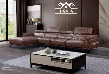 ghế Sofa da nhập khẩu malaysia giá rẻ, sofa phòng khách đẹp hiện đẹp