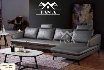 nhập khẩu malaysia, sofa phòng khách đẹp hiện đẹp