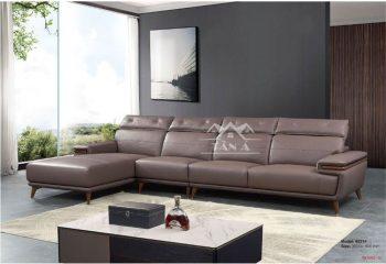 mẫu ghế sofa da bò thật nhập khẩu malaysia đài loan italia, sofa da phòng khách đẹp hiện đại tại tphcm,