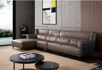 mẫu bàn ghế sofa nhập khẩu malaysia đẹp cho phòng khách hiện đại