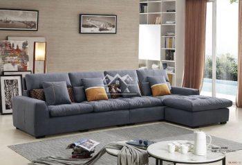 mẫu ghế sofa vải nỉ bố đẹp nhập khẩu malaysia đài loan italia, sofa da phòng khách đẹp hiện đại tại tphcm,