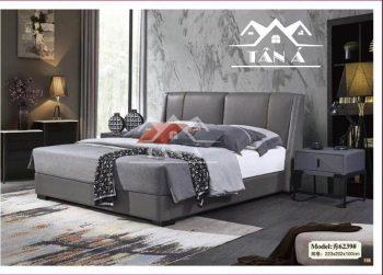 Giường ngủ bọc da giá rẻ đẹp hiện đại tại tphcm, giường đẹp giá rẻ