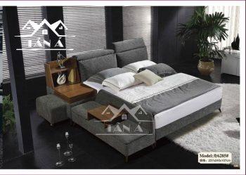 giá giường ngủ đẹp hiện đại, giường ngủ giá rẻ