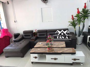 ghế sofa phòng khách đẹp hiện đại, sofa giá rẻ tphcm