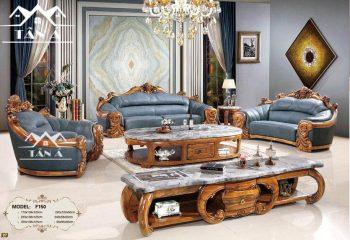 sofa da bò ý italia, ghế sofa da bò thật nhập khẩu đài loan giá rẻ