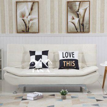ghế sofa giường nằm giá rẻ
