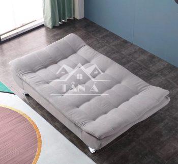 ghế sofa giường nằm, sofa beb giá rẻ
