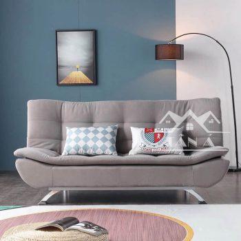 ghế sofa giá rẻ, sofa băng dưới 5 triệu