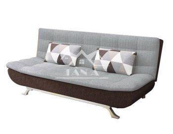 ghế sofa giường nằm giá rẻ, sofa beb