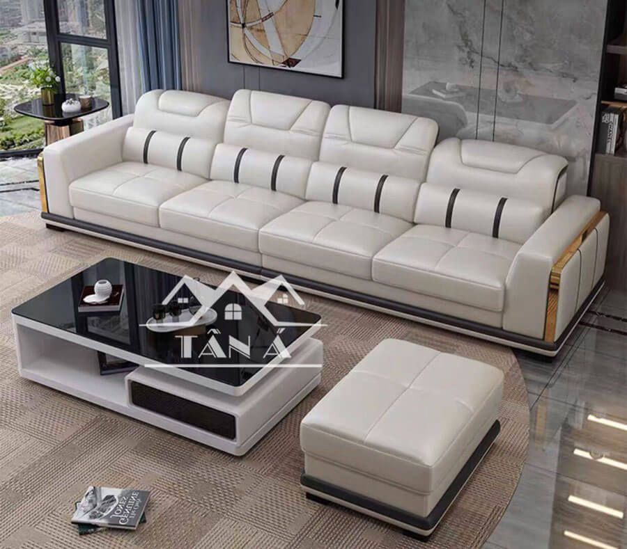 ghế sofa băng giá rẻ, sofa đẹp hiện đại