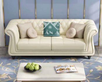 ghế sofa băng đẹp giá rẻ