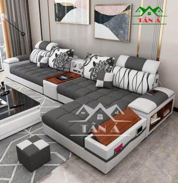 Ghế sofa giá rẻ quận 3 tphcm