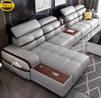 bộ ghế sofa hàn quốc giá rẻ tphcm